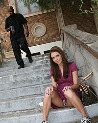 Stephanie Cane