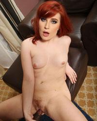Sadie Kennedy